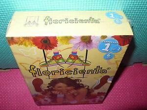 FLORICIENTA-1-TEMPORADA-VOL-1-6-DVDS