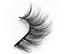 UK-5-Pairs-3D-Fake-Eyelashes-Long-Thick-Natural-False-Eye-Lashes-Set-Mink-Makeup 縮圖 63