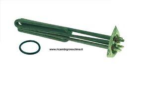 Acheter Pas Cher Resistenza Lavastoviglie Whirlpool 10500w 230v Peut êTre à Plusieurs Reprises Replié.