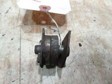 John Deere Brake Shoe Cam Roller A G 60 70 620 630 720 730 520 530