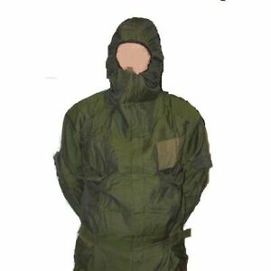 British-Army-NBC-Suit-Olive-Green-CBRN-Suit-MK4-NATO