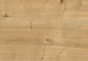 Natural Arlington Oak By Egger Kitchen Laminate Worktop 4