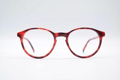 Fashion Style Vintage 'associazione Medica 2736-001 50 [] 20 140 Rosso Ovale Occhiali Montatura Eyeglasses- Per Produrre Un Effetto Verso Una Visione Chiara