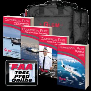 GLEIM-COMMERCIAL-PILOT-KIT