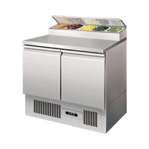 Tabla-saladette-refrigerador-2-puertos-Mini-cm-90x70x101-2-8-RS1986