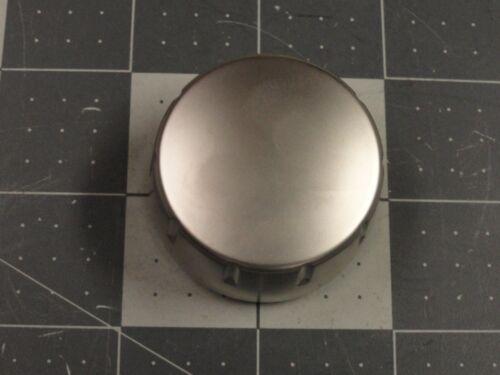 603881-00630685 for Bosch Range Oven Knob