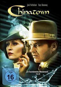 Chinatown-DVD-NEU-2006-Robert-Towne-Roman-Polanski