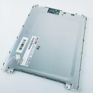 Original-Sharp-LM10V335-LCD-USA-Seller-and-Free-Shipping
