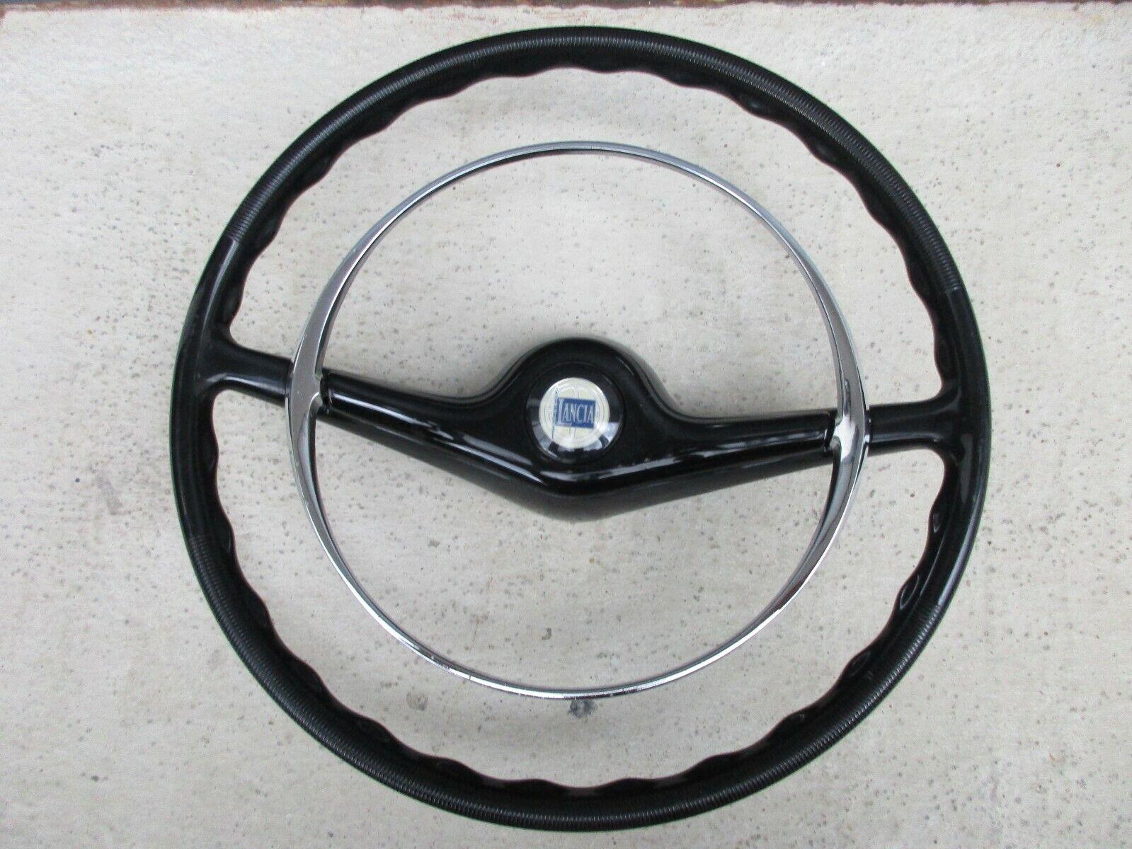 Lenkrad für Lancia fulvia berlin 2c GTE