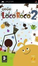 locoroco 2 online game free
