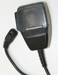 M//A-COM Macom KRY101   Microphone