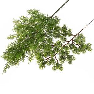 weihnachtsbaum kiefernnadel dekoration k nstlich zypresse. Black Bedroom Furniture Sets. Home Design Ideas