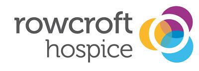 rowcrofthospice