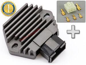 REGLER-HONDA-CB-CBR-400-600-900-1100-VFR-VTR-750-1000-VT-XL-RVF-NT-PC-800