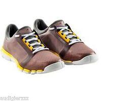 P6595 Adidas by Stella McCartney Leucippus Adipure F32962 Rubber Shoes Running