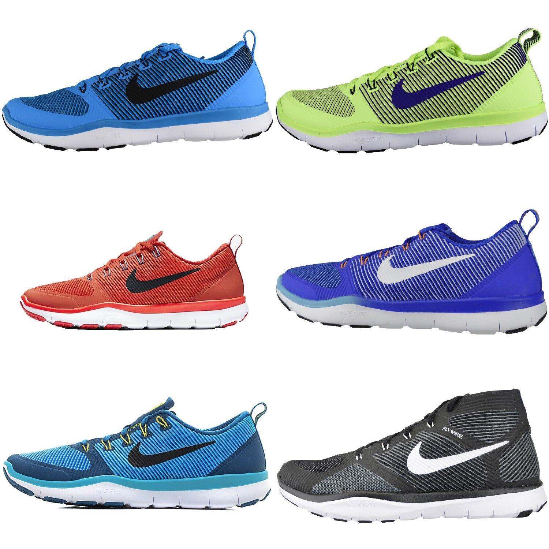 Nike libera treno istinto / versatilità laufschuh sportschuh turnschuh scarpa