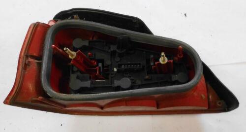 Rückleuchte rechts Peugeot 106 Bj.96 Rücklicht Heckleuchte