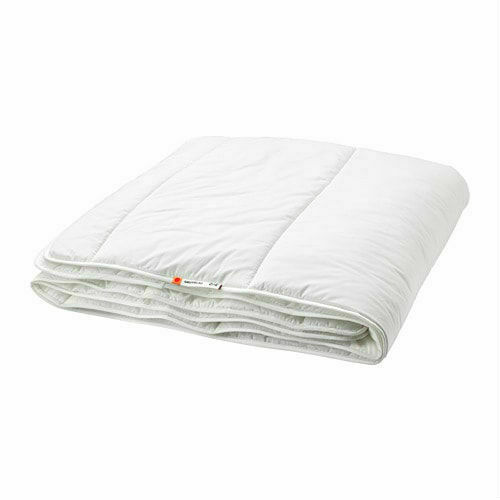 IKEA Modern GRUSBLAD Duvet available in three sizes 7.5 TOGG