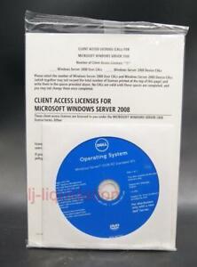 Dell-Microsoft-Windows-Server-2008-R2-Standard-64-Bit-1-4-CPU-NEW