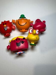5-mcdonalds-toys-Mr-men-Mrs-Men-2017-Happy-Meal