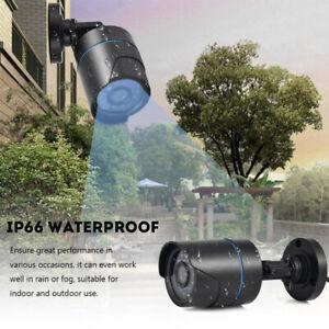 720P-3-6mm-HD-Lente-Seguridad-en-Exterior-Infrarrojo-Vision-Nocturna-AHD