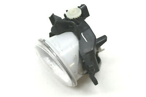 2015-TOYOTA-COROLLA-FRONT-RIGHT-FOG-LAMP-FACTORY-OEM-14-15-16