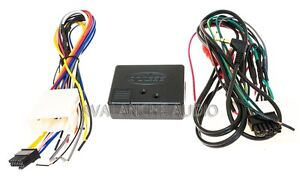 s l300 metra axxess jbl factory amp turn on interface wire harness for Sony Wire Harness at webbmarketing.co