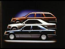 MERCEDES BENZ W124 COUPE,SEDAN LEATHER SEAT COVERS 300E, 300CE, 400E, E320, E420