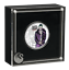 2019-SUICIDE-SQUAD-JOKER-1-1oz-9999-SILVER-PROOF-COLORIZED-COIN thumbnail 4