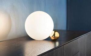 Lampade Da Tavolo Flos : Xxx flos copycat lampada da tavolo table lamp ebay