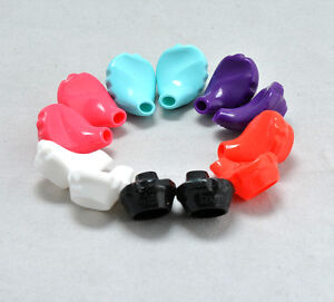 Ear buds antigraphing - ear buds covers