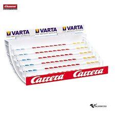 Carrera Digital 132 / 124 / Evolution, Tribüne Erweiterungsset 21101
