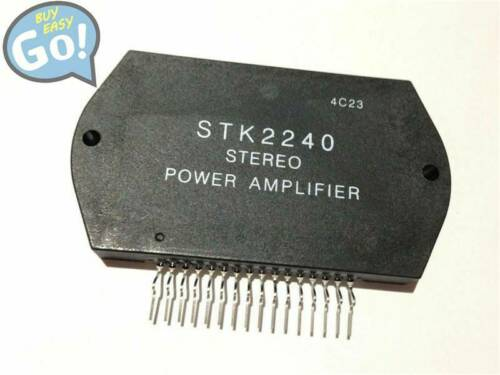 NEW 1PCS STK2240 SANYO MODULE