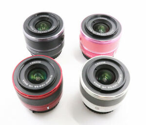 1-Nikkor-10-30mm-f-3-5-5-6-VR-Lens-for-Nikon-1-V1-V2-S1-S2-J1-J2-J3-J4-USA