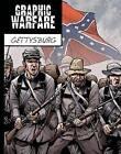 Gettysburg by Joeming Dunn (Hardback, 2016)