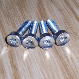 Torx Schlüssel T27 x 160 passend für Stihl 026 MS 260