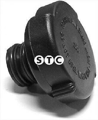 STC T403580 Tappo Serbatoio refrigerante