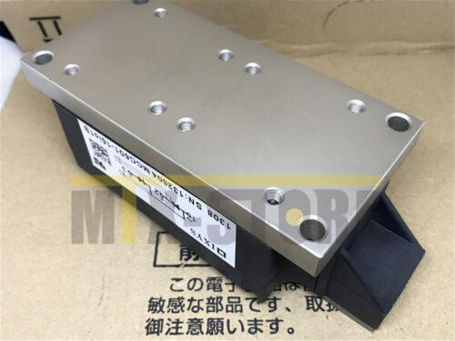 1PCS MCC501-16IO1B New Best Offer Supply Module MCC501-16I01B Quality Assurance