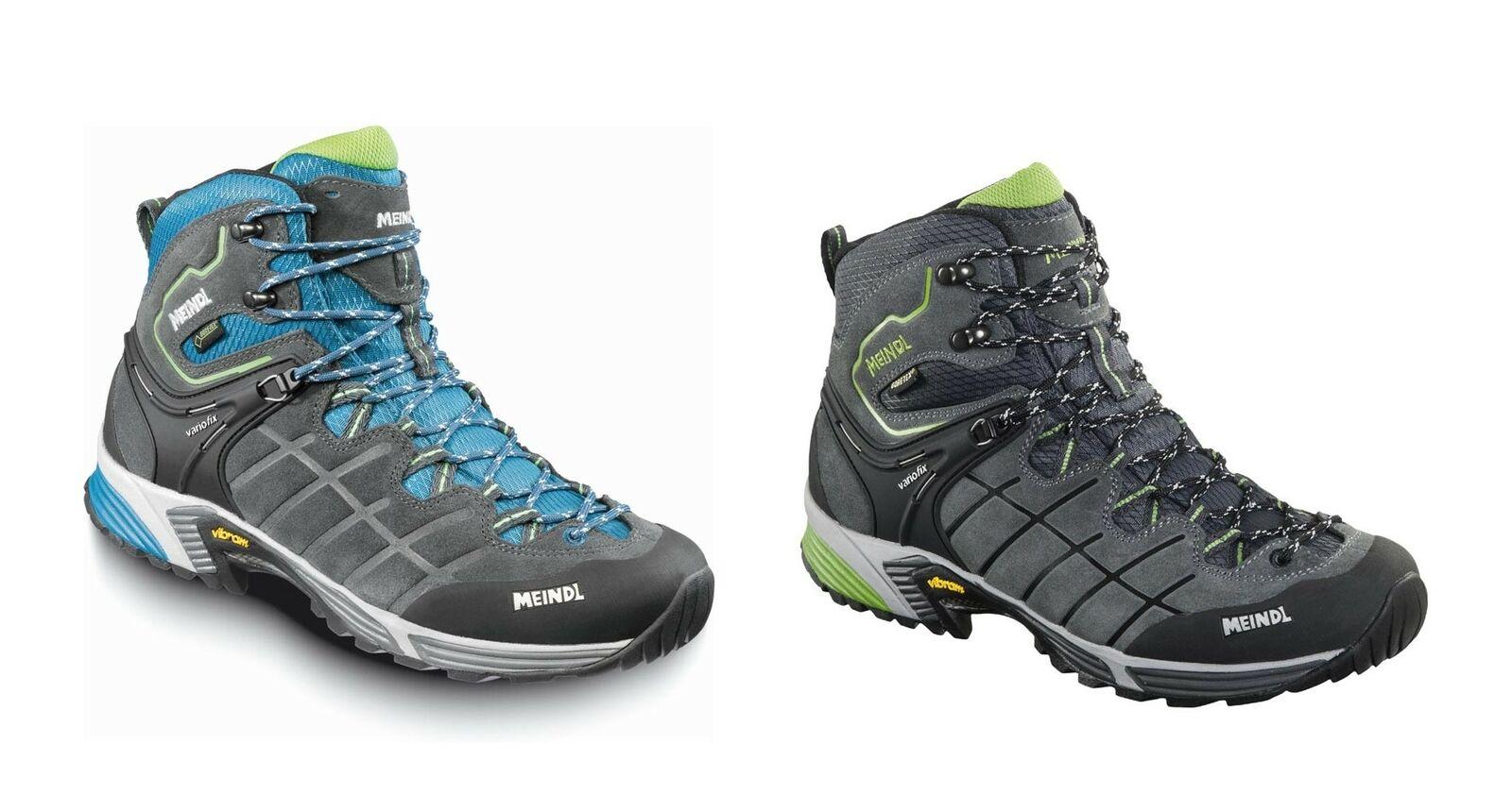 Meindl Cape Town GTX® (3047) - botas para hombres   barato en línea