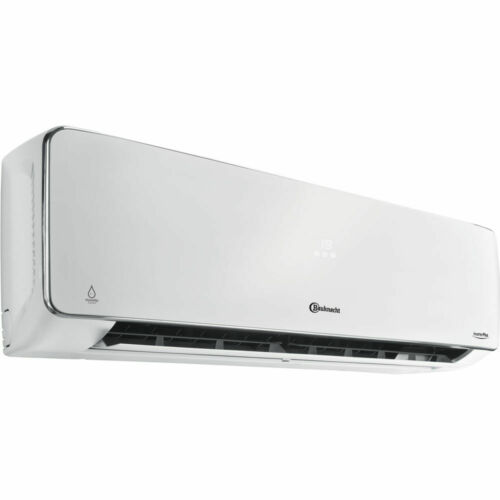 + indoor//outdoor unit BAUKNECHT spiw 312a3bk INVERTER CONDIZIONATORI SPLIT dispositivo a