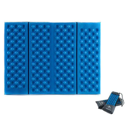 EVA Foam Mat Ultralight Folding Cushion Sitting Pads Outdoor Camping Mattress