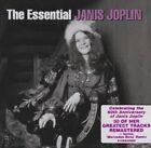 Cd-album Janis Joplin - The Essential