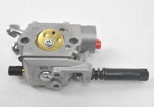 A021002890-OEM-Shindaiwa-Carburetor-for-360-377-Chainsaw-72342-81001-72342-81000