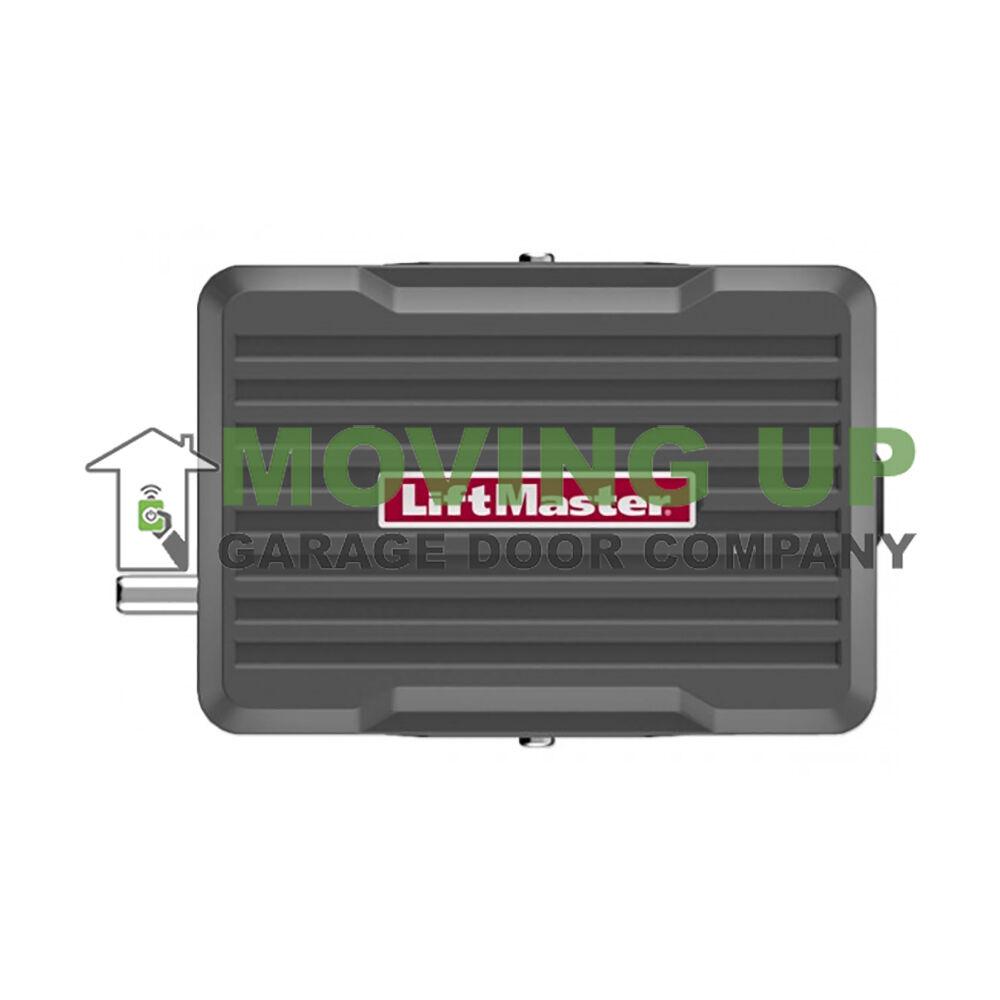 LiftMaster 860LM Weather Resistant Receiver Garage Door Opener