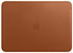 Apple-Leather-Sleeve-for-13-3-034-MacBook-Pro-Saddle-Brown