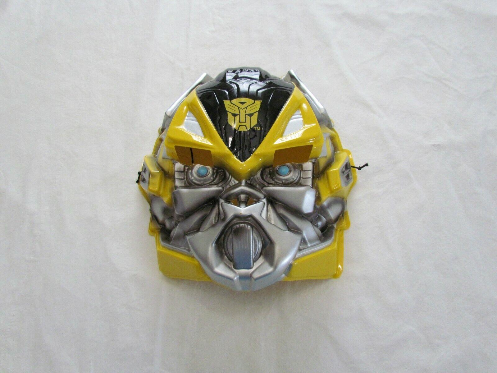 Lego Nexo Knights CLAY Halloween Costume size Large L 10//12 NIP