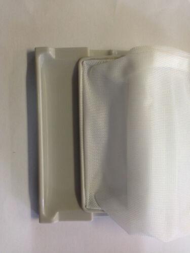 2 x LG Washing Machine Lint Filter WF-T452A WF-T552A WF-T652A WF-T752A WF-T852A