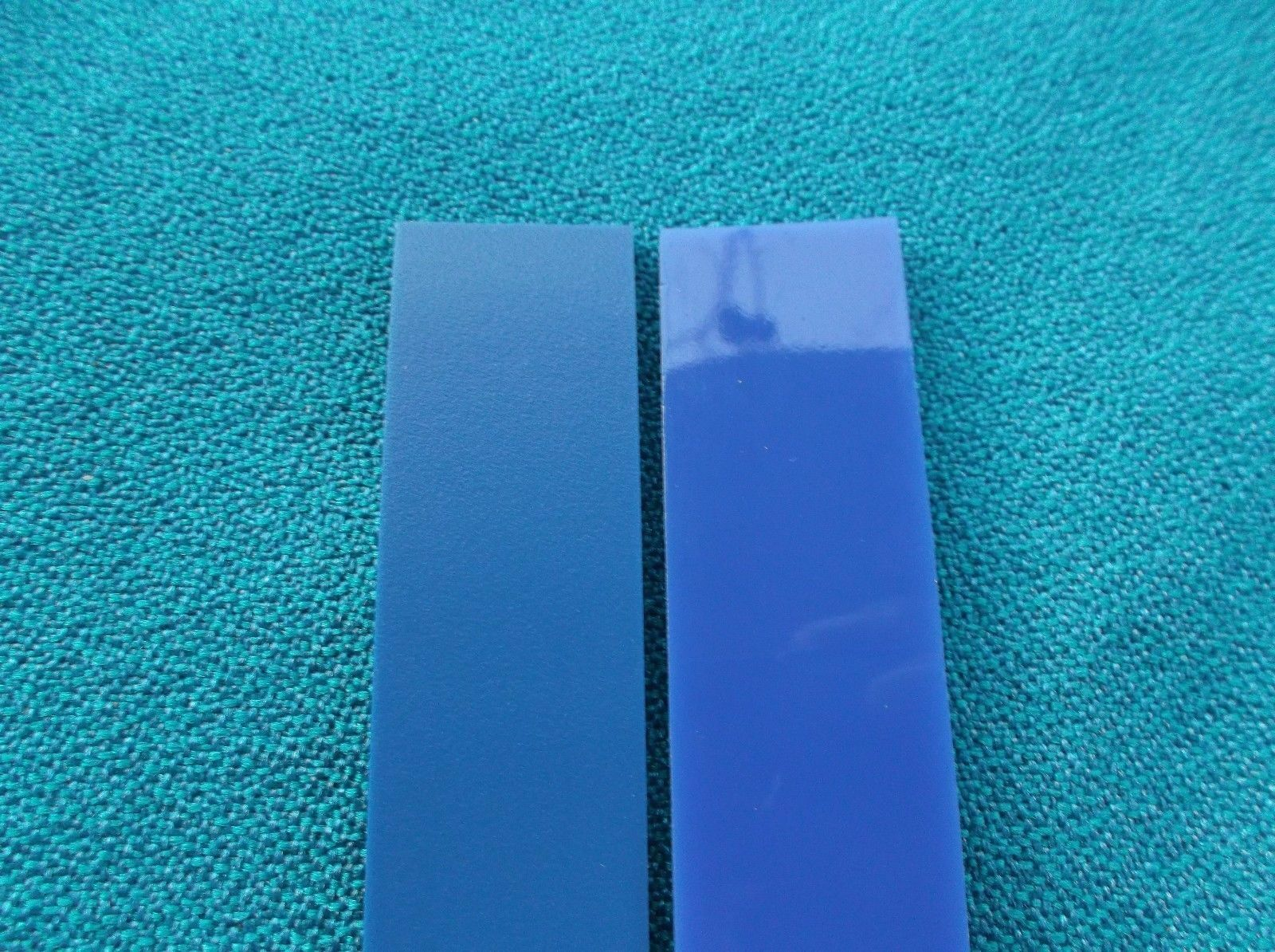 2 BLUE MAX ULTRA DUTY URETHANE BAND SAW TIRES FOR GRIZZLY MODEL G1073