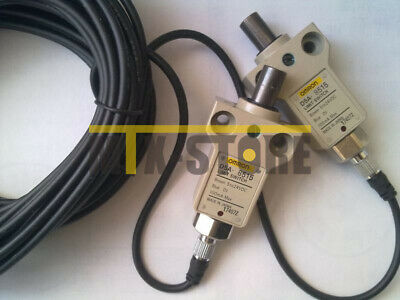 1PCS NEW in box Omron limit switch D5A-3300 D5A3300 1 year warranty