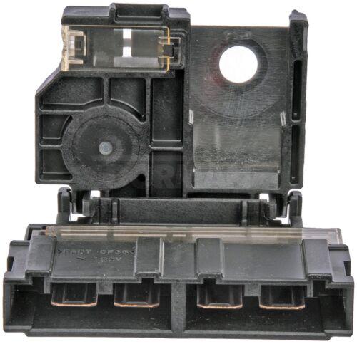 Battery Fuse Dorman 924-079